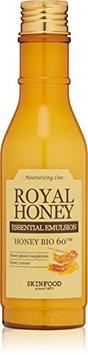 Skinfood Royal Honey Essential Emulsion Lotion