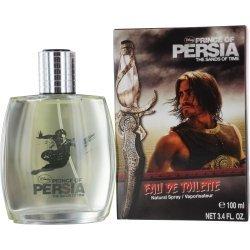 Disney Prince of Persia Men Eau de Toilette Spray