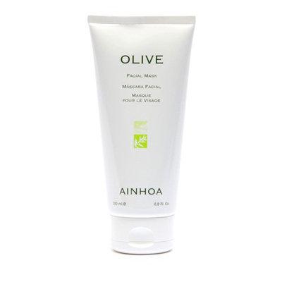 AINHOA Olive Facial Mask