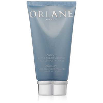 ORLANE PARIS Absolute Skin Recovery Masque
