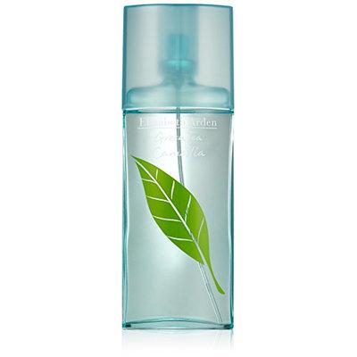 Elizabeth Arden Green Tea Camellia Eau de Toilette Spray for Women