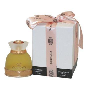 Guepard Espiegle Eau de Parfum Spray for Women