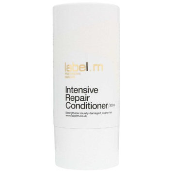 Repairing Conditioner By Toni and Guy for Unisex