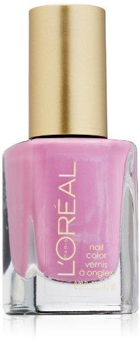 L'Oréal Paris Colour Riche Nail Polish