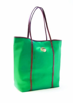 Trina Vivien Fashion Tote
