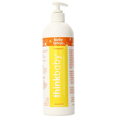 thinkbaby Baby Lotion