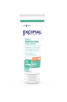 Excipial Daily Protection Hand Cream
