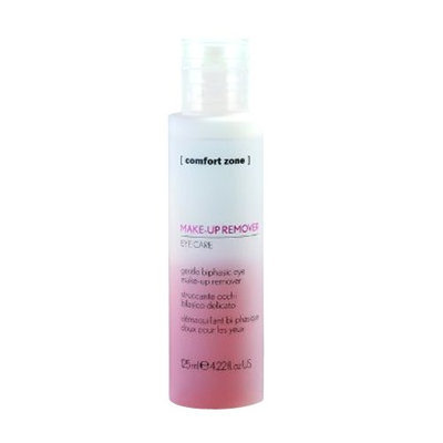 Comfort Zone The Essentials Make-up Remover