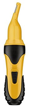 Conair NE43 The Chopper Cordless/Battery Operated Personal Trimmer