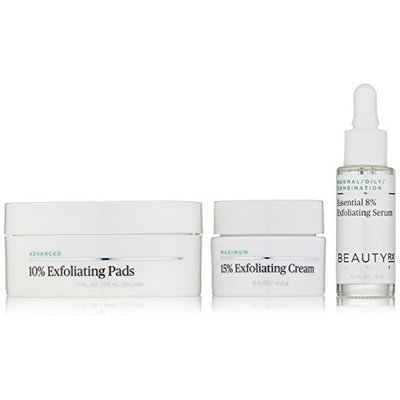 BeautyRx by Dr. Schultz The Progressive Peel