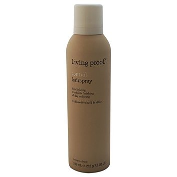 Living Proof Restore Instant Repair Lotion 4 oz