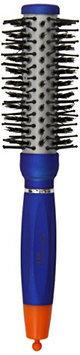 Spornette 464-5 Fahrenheit Hair Brush