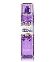 Bath & Body Works® Sugar Plum Dream Fine Fragrance Mist