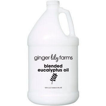 For Pro Blended Eucalyptus Oil