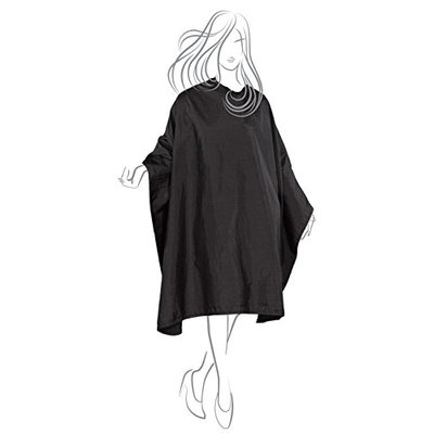 Fromm Hair Styling Cape