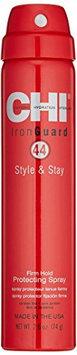 CHI 44 Iron Guard Style & Stay