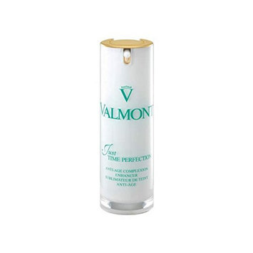 Valmont Just Time Perfection Anti Aging Complexion Enhancer SPF Cream