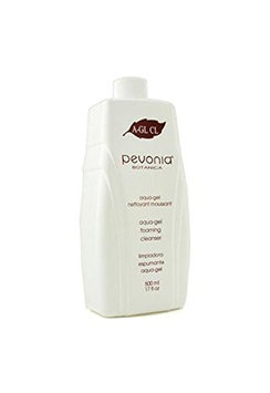 Pevonia Aqua Gel Foaming Cleanser