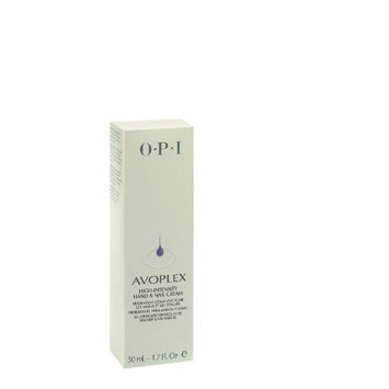 OPI Avoplex High-Intensity Hand and Nail Cream