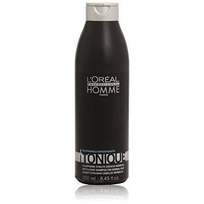 L'Oréal Professionnel Homme Tonique Shampoo
