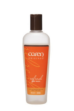 Caren Original Refresh Body Cleanser