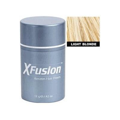 XFusion Hair Fibers Regular