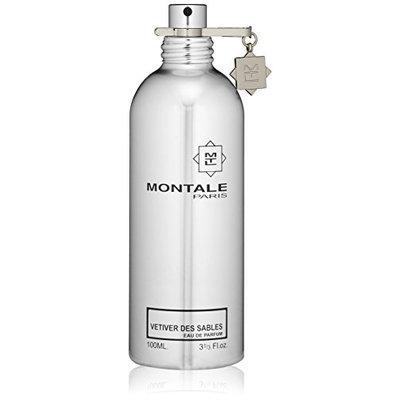 MONTALE Vetiver des Sables Eau de Parfum Spray