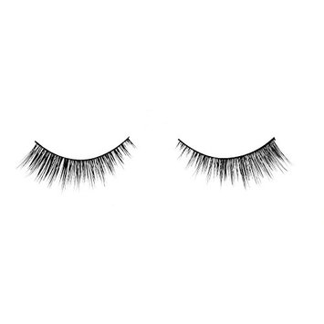 Appeal Cosmetics 100% Fine Mink Lashes Define