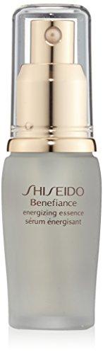 Shiseido Energizing Essence