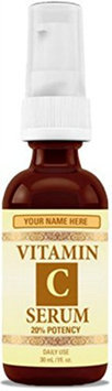 Beauty Spirit Anti-Aging Vitamin C Serum