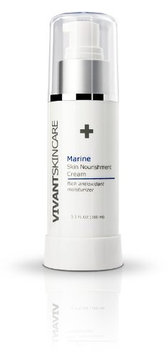 Vivant Skin Care Marine Skin Nourishment Cream