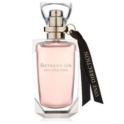 One Direction Between Us Eau de Parfum Spray for Women