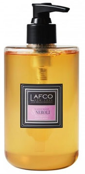 LAFCO Revitalizing Liquid Wash