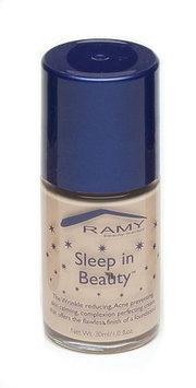 Ramy Cosmetics Sleep In Beauty