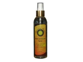 Domincan Magic Thermal Hair Spray