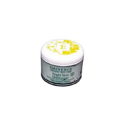 Eminence Organic Skincare Bright Skin Moisturizer