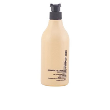 Shu Uemura Cleansing Oil Conditioner Radiance Softening Perfector