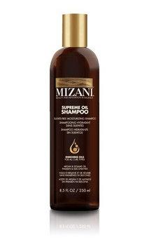 Mizani Oil Shampoo