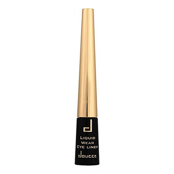 Doucce Liquid Eye Liner