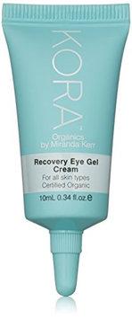 KORA Organics by Miranda Kerr Recovery Eye Gel Cream