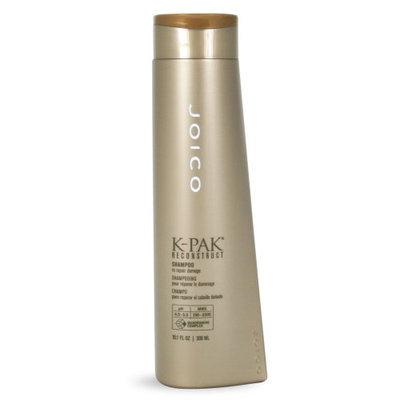 Joico K-PAK Shampoo, 10.1 fl oz