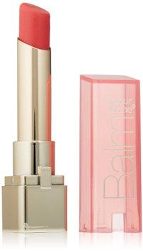 L'Oréal Paris Colour Riche Lip Balm