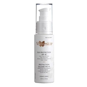 VivierSkin SPF 45 Sun Protection Sunscreen