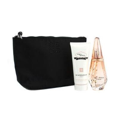 Givenchy Ange ou Demon Le Secret Coffret Fragrance Collection