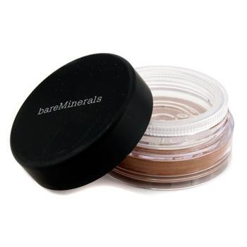 Bare Minerals All Over Face Powder
