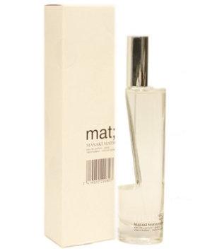 Mat By Masaki Matsushima For Women. Eau De Parfum Spray 2.7 Oz.
