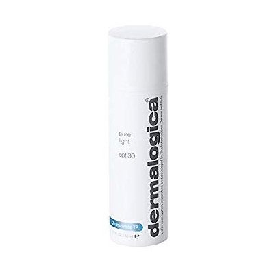 Dermalogica Pure Light Spf30
