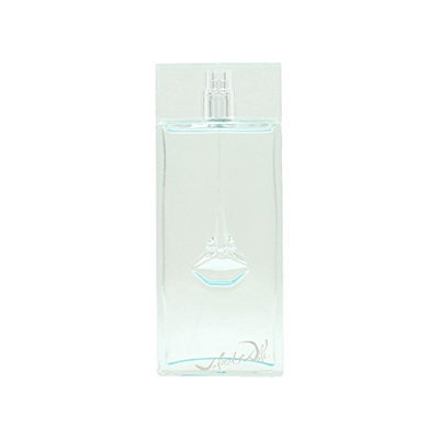 Salvador Dali Sea and Sun Eau-de-Toilette Spray