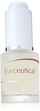 Fytofontana Cosmeceuticals Eyeceutical Anti-Eye-Bag Biotechnology Serum Against Swollen Eyes