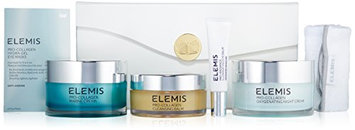 ELEMIS Marine Dream Kit